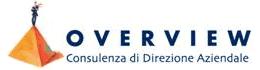 logo-overwiev